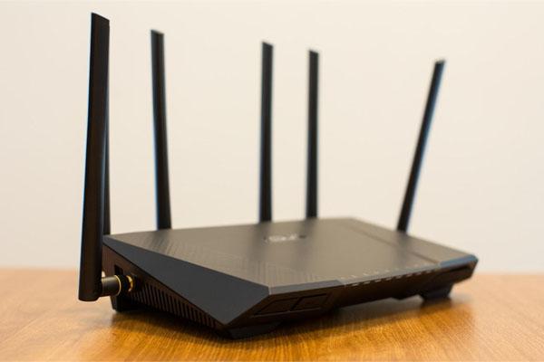 7 cách cải thiện tốc độ Wifi tại nhà