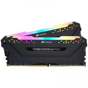 Corsair Vengeance RGB PRO 16GB DDR4