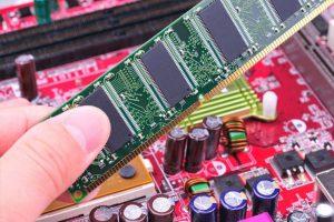 Có nên mua Ram DDR5 hay không